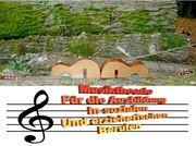 Musiktheorie für die Ausbildung in