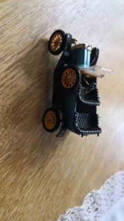 Gorgi classics Ford Modell T