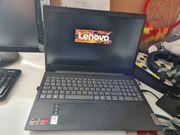 Lenovo IdeaPad 3 8gb ram