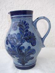 Krug aus Keramik MR 3161