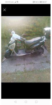 2006 Jinlun JI50