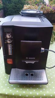 Kaffeevollautomat BOSCH Verocafe - DEFEKT