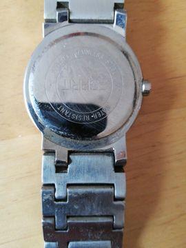 Esprit Damen Uhr: Kleinanzeigen aus Solingen Wald - Rubrik Uhren