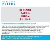 Objekttechniker Haustechniker m w d