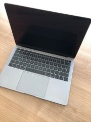MacBook Air 13 i5 8GB