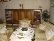 Chippendale-Möbel