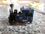 EGGER Modellbahn und ARNOLD H0e