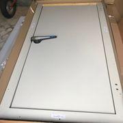 Kühlraumtüre Drehtüre