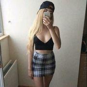 Suche tabulose Amateur Models Frauen