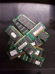 Suche RAM s Arbeitsspeicher