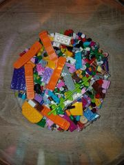 Lego Friends Ersatzteile Bausteine