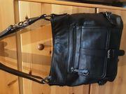 Damen Handtasche- NEU