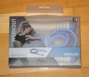 NEU Kettler Weighted Rope