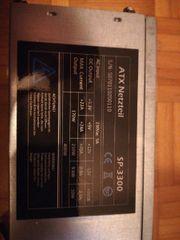 PC Netzteil 400 Watt