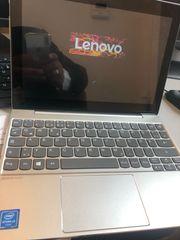 Laptop Lenovo 12
