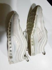 Nike Air Max 9UL SE