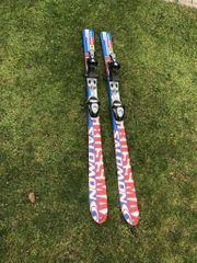 Ski - 1 40 m mit