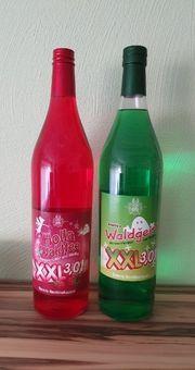 3 Liter Waldmeisterlikör 3 Liter
