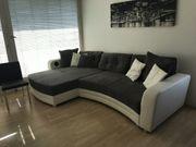 Möbel Verkaufen in München