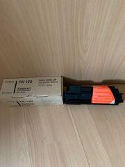 Toner von Kyocera TK-120 neu