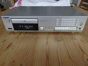 SONY Compact Disc Player CDP-597 -TECHNISCH