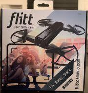 Selfie Kamera Drohne für HD