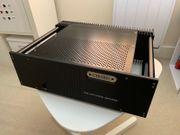 Chord Electronics SPM 1050 Leistungsverstärker