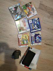 New Nintendo 3 DS XL