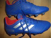 Adidas Predator Gr UK 7
