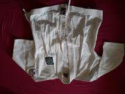 Dobok Trainingsanzug Taekwondo Sportanzug