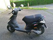Roller 50 cm2