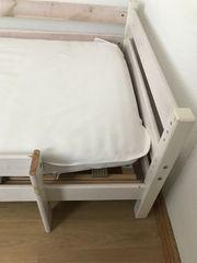 Kinderbett zum Top Preis ab