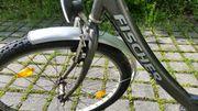 Damen-Fahrrad 26 Zoll Fischer