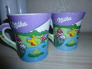 Milka Tassen Ostern Nr 3