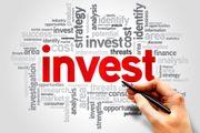 Suche Geschäftspartner Investor für bestehendes