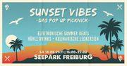 Sunset Vibes Freiburg 2 x