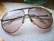 Orginal M1 Alpina Brille 80iger