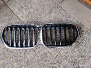 Fahrzeugteile BMW X 1