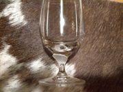 Gläser WMF Biertulpen Biergläser 10-teilig