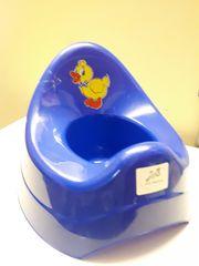 WC-Sitze Toilettentrainer im Paket