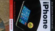 Das ultimative Praxisbuch iphone 4