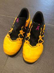 Adidas Fußballschuhe Gr 32