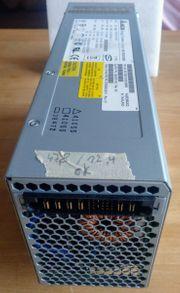 Server Netzteil Delta AWF-2DC-2100 W