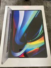 Mac Book Pro 16 Zoll