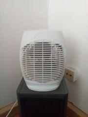 Heinzlüfter Ventilator wie NEU