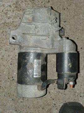 Anlasser vw bora 1 9: Kleinanzeigen aus Dornbirn - Rubrik VW-Teile