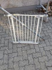 Hauck Tür- Treppenschutzgitter