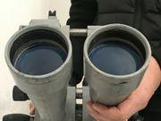 Binoculars Fernglas CARL ZEISS 10x80