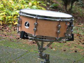 Bild 4 - Schlagzeug Sonor Force 1007 Snare - Kirkel