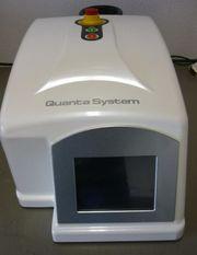 Ultraschall Kavitation Bodyshaping Alypos Quanta